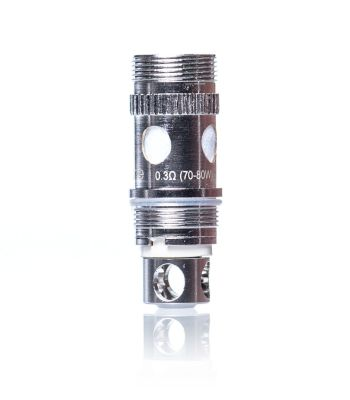 Aspire Atlantis Replacement Heads (5pk)