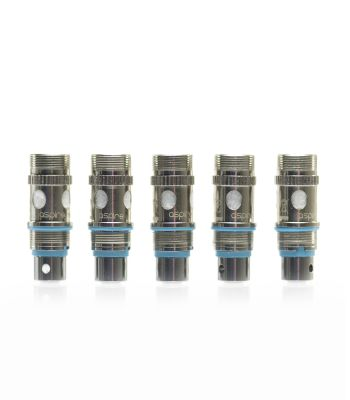 Aspire Triton/Atlantis Replacement Coil 1.8OHM 5 Pack