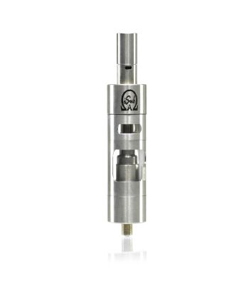 iSub Apex Tank by Innokin