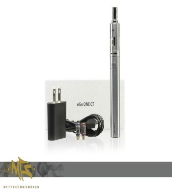 Joyetech Ego One CT Starter Kit