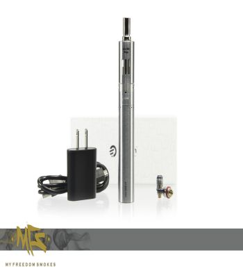 Joyetech Ego One VT Starter Kit