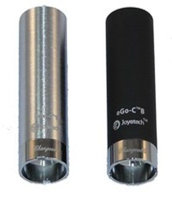 "Joyetech eGo-C Type ""B"" 2-piece Atomizer Body"