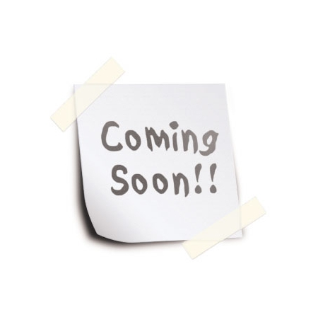 SMOKtech Mini 75W TC Brazilian Zebrawood Box Mod